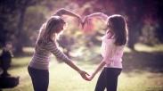 Meski Nggak Lagi Sering Ketemu, 5 Tanda Ini Mencirikan Persahabatan Kita Akan Langgeng