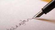 Tuhan Menulis Novel, Bukan Komedi Spontan
