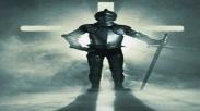 20 Ayat Alkitab Tentang Cara Melawan dan Menaklukkan Kuasa Si Iblis