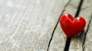 Pilih Cinta, Kekayaan, atau Kesuksesan?