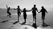 Delapan Prinsip Persahabatan Berdasarkan Alkitabiah Part 1