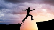 Melangkah Dalam Iman Walau Banyak Tentangan