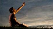 Memuji Tuhan Ditengah Masa Sulit dan Tragedi Kehidupan
