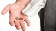 4 Cara Jitu Dikala Uang Mencekak dan Tetap Percaya Pada Allah
