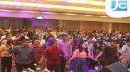 "KKR Youth Bekasi 2015 ""Christ is Enough"""