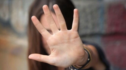 Ditolak Itu Emang Nggak Enak! Tapi Tiga Tokoh Alkitab Ini Ajarkan Cara Bebas dari Penolakan