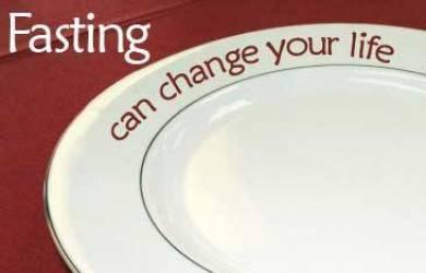 Artikel Pembaca : Puasa, Bukan Sekedar Menahan Haus & Lapar