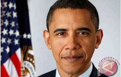Tidak Bisa Dipercaya, Popularitas Obama Merosot Tajam