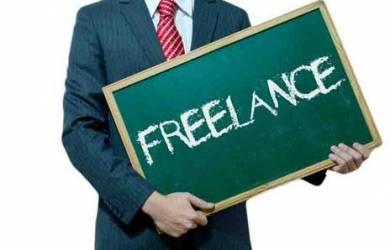 Kembangkan Bisnis Anda Dengan Pekerjakan Freelancer