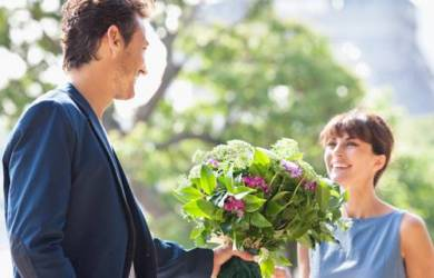 5 Nasihat Pacaran yang Alkitabiah