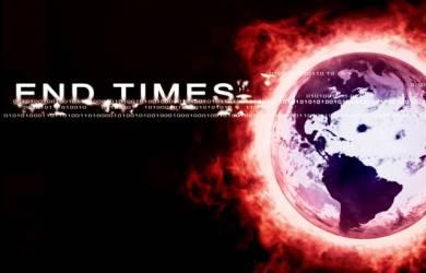 6 Prediksi Ilmiah yang Meleset Tentang Akhir Zaman