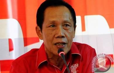 Sutiyoso: Ahok Sukses Pimpin Jakarta Asalkan...