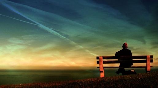 Bagi yang Sedang Menunggu Tuhan Mengubah Situasi Hidupmu, Ini Lho yang Perlu Kamu Ketahui!