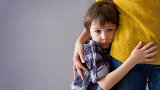 Haruskah Anak Broken Home Diberikan Pilihan Untuk Merayakan Natal?
