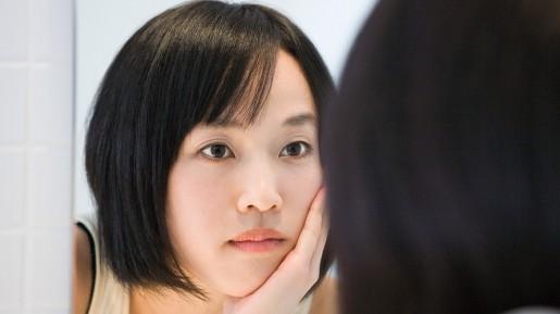 Pernah Lihat Cermin & Ngga Pede? Bukan Cuma Kamu Yang Ngalamin, Coba Cara Ini Untuk Mengatasinya