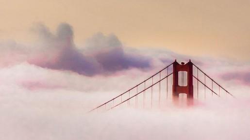 Mengenal Tuhan Melalui Teologi Jembatan Golden Gate