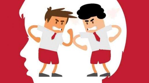 Miris Anak SD Berantem Hingga Tewaskan Temannya, 2 Hal Ini Bisa Jadi Pemicu Prilaku Ini!