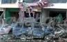 Kisah Nyata Satu Keluarga Yang Selamat Dari Tsunami Aceh