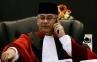 Ketua Mahkamah Konstitusi Ditangkap KPK