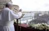 Paus Menghimbau Gereja Untuk Tolak Persembahan Dari Hasil Korupsi