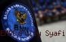 BNN: Bulan Mei Kampung Ambon Bebas Narkoba