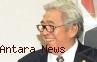 Ketua MPR RI, Taufik Kiemas Meninggal Dunia di Singapura