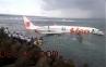 Pesawat Lion Air Kecelakaan di Laut Bali, 101 Penumpang Selamat