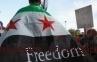 Pendeta Suriah : Pertempuran Semakin Dekat Dengan Gereja
