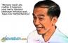SBY: Jokowi Jangan Mau Didikte