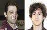 Tersangka Pelaku Bom Boston, Dua Bersaudara Asal Chechnya