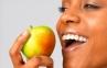 3 Jenis Asupan yang Tepat Untuk Dikonsumsi di Musim Pancaroba