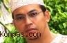 Kecelakaan Tunggal, Ustaz Jefry Al Bukhori Meninggal