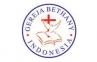 Palsukan Dokumen, Pendeta YH Dari Bethany Malang Ditetapkan Tersangka