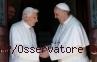 Pertama Kali Didunia, Dua Paus Tinggal Bertetangga
