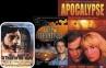 3 Film Klasik Tentang Pengangkatan (Rapture)