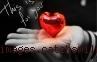 Taat Karena Mengasihi