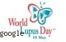 Gizi dan Nutrisi Yang Diperlukan Penderita Lupus