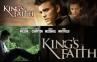 KING'S FAITH, Pergumulan Remaja Yang Terjebak Kelompok Gang