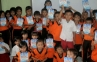 Bersama Hypermart, OBI Peduli Kesehatan Gigi Anak-anak