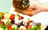 5 Makanan Wajib Dikonsumsi Untuk Hindari Kanker Payudara