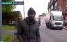 Inggris Digoncang Aksi Terorisme Keji