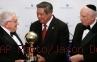 Presiden SBY : Di Indonesia Rumah Ibadah Berlimpah