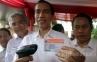 Demi Jokowi Jadi Presiden, Relawan Akan Kumpulkan 60 Juta Dukungan