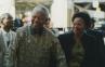 6 Hal yang Dilakukan Nelson Mandela Mengubah Afrika Selatan