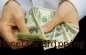 6 Ciri Orang yang Sudah Sukses Kelola Uang