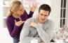 Istri Dominan VS Suami Pasif, Salah Dalam Penggunaan Otoritas