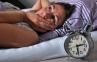 Bahaya Banget! Nggak Teratur Tidur Bikin Kamu Mengidap 5 Penyakit Ini. Hati-hati Lho.