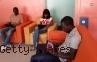 Google Merintis Tablet Kafe di Senegal, Mau Menirunya?