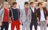 Gereja Westboro Serang Taylor Swift dan One Direction
