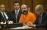 Ariel Castro, Pemerkosa 3 Wanita Tewas di Penjara